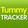 21 Day Tummy Tracker: Weight Loss & Symptom Log