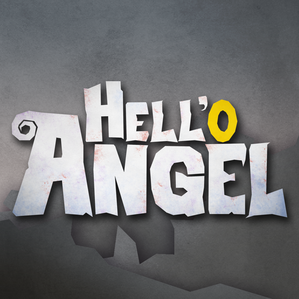 Hell'o Angel